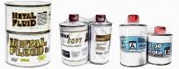 Prochima Products