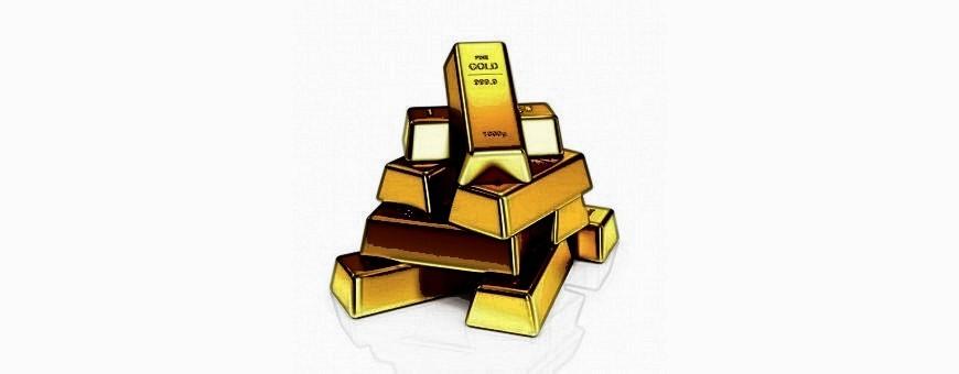 Articoli per Compro Oro