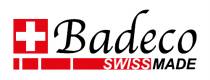 BADECO