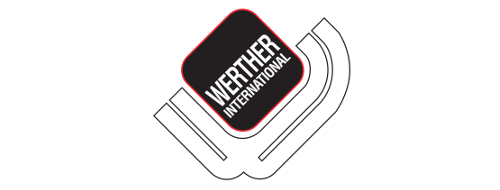 WERTHER INTERNATIONAL
