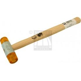 Plastic Hammer 22 mm