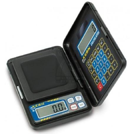 Pocket Scale KERN CM 320-1N