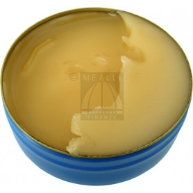Tin Soldering grease g.100