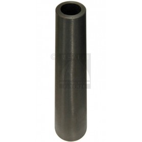 Round Mandrel for Bracelets Medium Size