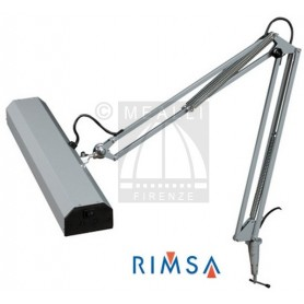 RIMSA 160LED Lamp