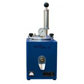 Wax Injector - 1.5 kg