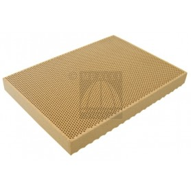 Honeycomb Board 95 x 135 mm