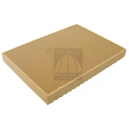 Honeycomb Board 95 x 135 mm
