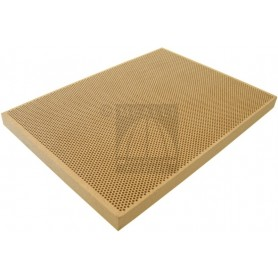 Honeycomb Board 140 x 200 mm