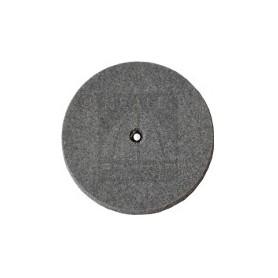 Ruota abrasiva in silicone Ø 22 mm