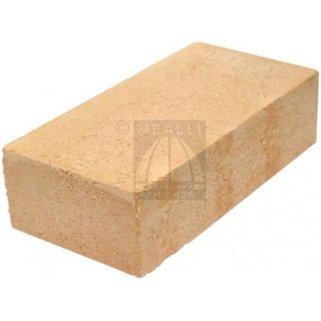 Porous Ceramic Red Brick 220 x 110 x 60 mm