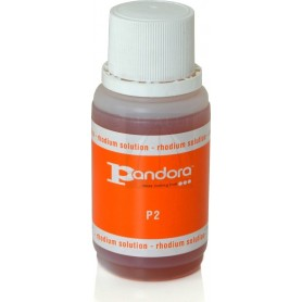 Rodio Bianco PANDORA P2