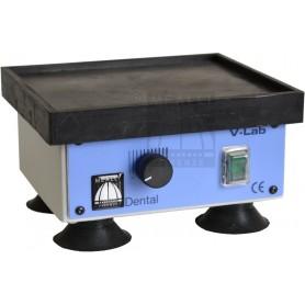 Laboratory Vibrator