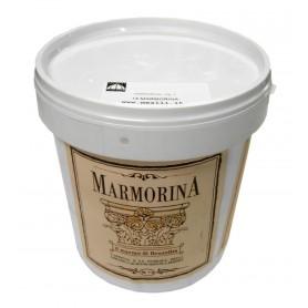 MARMORINA Prochima
