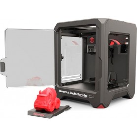 Stampante 3D MakerBot Replicator Mini