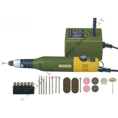 Mill/drill unit MICROMOT 50/E