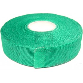 Safety Tape Green