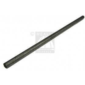 Graphite Stirring Rod 10 x 300 mm