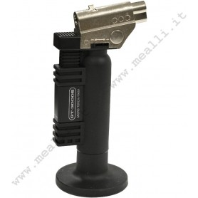 Micro Torch GT-3000