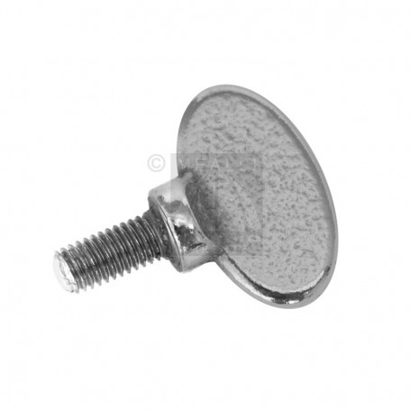 Replacement screw for Jewellers Saw-Frame