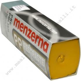 MENZERNA pre polishing compound
