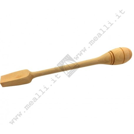 Wooden Handle for Chasing Hammers