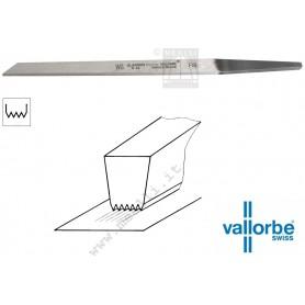 Bulino Vallorbe WS Rigato
