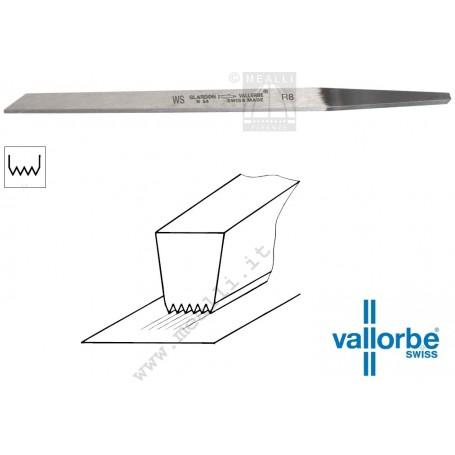 Vallorbe WS Graver