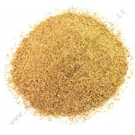 Corn Sawdust Fine 1 kg.