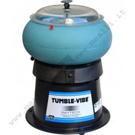Tumble Vibe 1 liter
