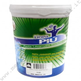 Hand Cleaning Paste kg. 1