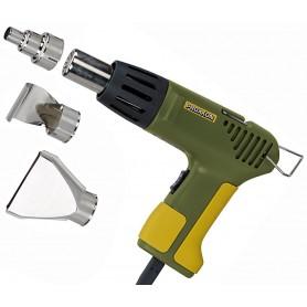 MICRO Heat gun PROXXON MH 550