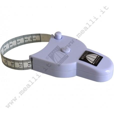Adjustable Bracelet Gauge