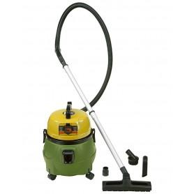 Vacuum cleaner CW-matic PROXXON