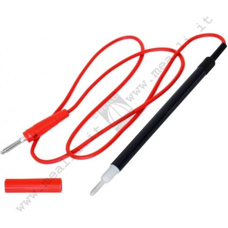 Plating Pen For Pen Plater