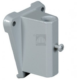 RIMSA S12 Wall clamp