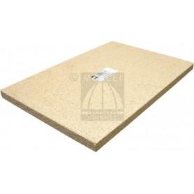 Vermiculite Soldering Plate