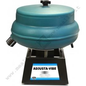 Tumble Vibe 4,5 liters