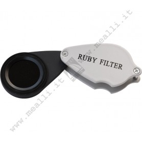 Ruby filter