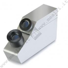 Manual Refractometer