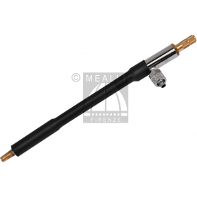 Torch Handle for Welding Machines