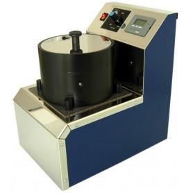 Magnetic Tumbler 100 g.