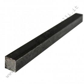 C40 steel square