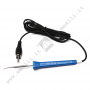 Handpiece 7,5 W 12V for Wax Modelling Station