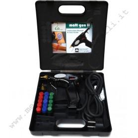 MATT GUN II Kit