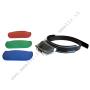 Megaview headband magnifier