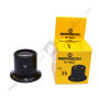 Bergeon Watch-makers eyepiece 4X
