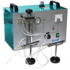 Oxy-hydrogen welding machine - 750W