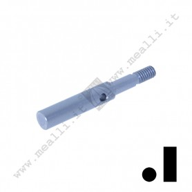 Replacement tip for BADECO Hammer Handpiece 240.000