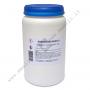 Granular Borax Powder 1 kg.